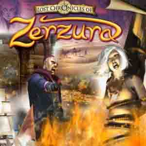 Lost Chronicles Of Zerzura Key Kaufen Preisvergleich