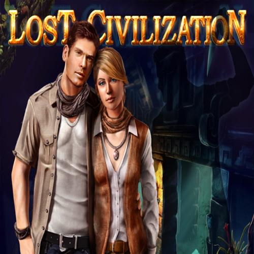 Lost Civilization Key Kaufen Preisvergleich