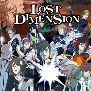 Lost Dimension PS3 Code Kaufen Preisvergleich