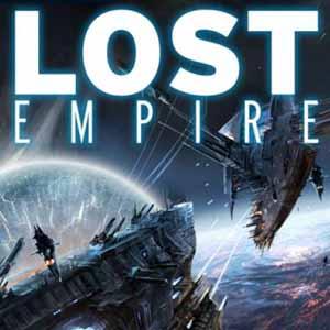 Lost Empire Key Kaufen Preisvergleich