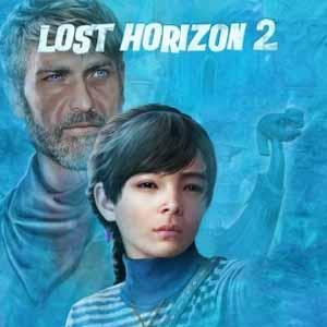 Lost Horizon 2 Key Kaufen Preisvergleich