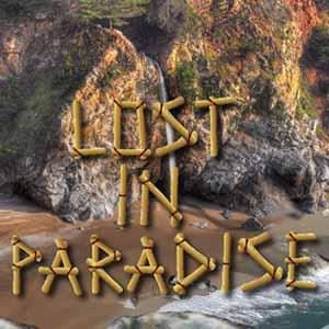 Lost in Paradise Key Kaufen Preisvergleich