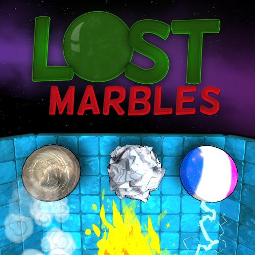 Lost Marbles Key Kaufen Preisvergleich