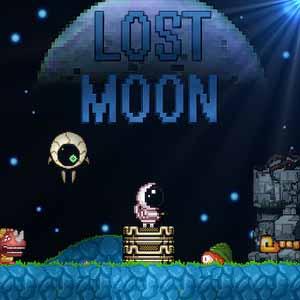 Lost Moon Key Kaufen Preisvergleich
