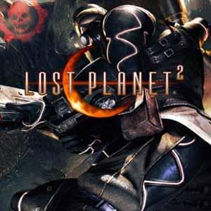 Lost Planet 2 Xbox 360 Code Kaufen Preisvergleich