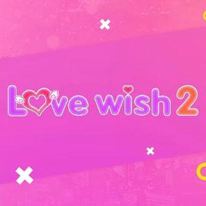love wish 2 Key kaufen Preisvergleich