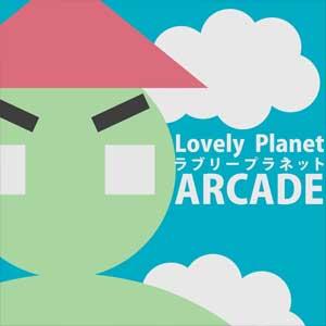 Lovely Planet Arcade Key Kaufen Preisvergleich