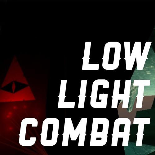 Low Light Combat Key Kaufen Preisvergleich