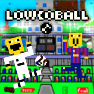 LowcoBall Key Kaufen Preisvergleich