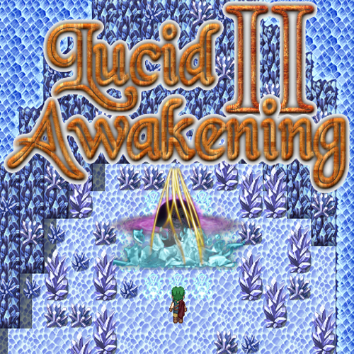 Lucid Awakening 2 Key Kaufen Preisvergleich