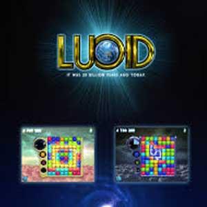 Lucid Key Kaufen Preisvergleich