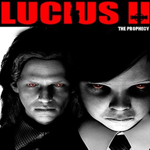 Lucius 2 Key Kaufen Preisvergleich