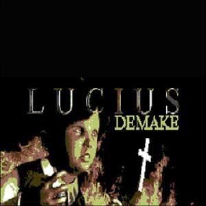 Lucius Demake Key Kaufen Preisvergleich