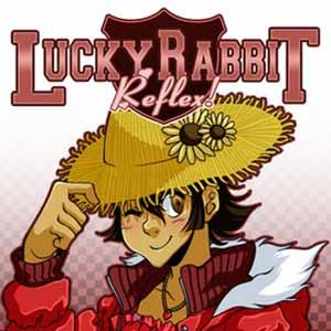 Lucky Rabbit Reflex Key Kaufen Preisvergleich