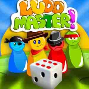 Ludo Master Key Kaufen Preisvergleich