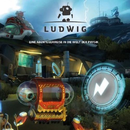 Ludwig Key Kaufen Preisvergleich