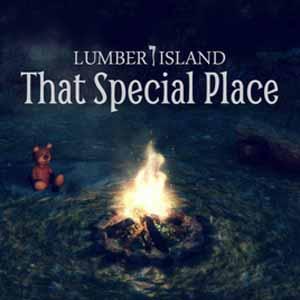 Lumber Island That Special Place Key Kaufen Preisvergleich