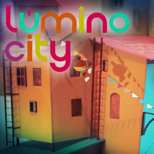 Lumino City Key Kaufen Preisvergleich