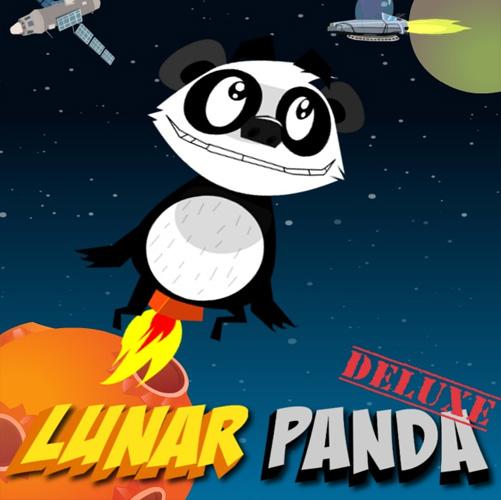 Lunar Panda Deluxe Key Kaufen Preisvergleich