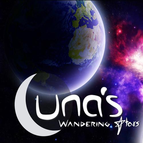 Lunas Wandering Stars Key Kaufen Preisvergleich