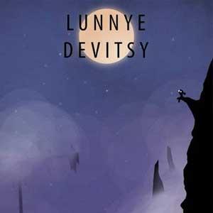 Lunnye Devitsy Key Kaufen Preisvergleich