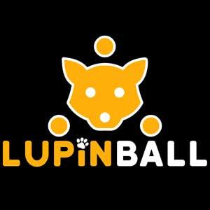 Lupinball Key Kaufen Preisvergleich