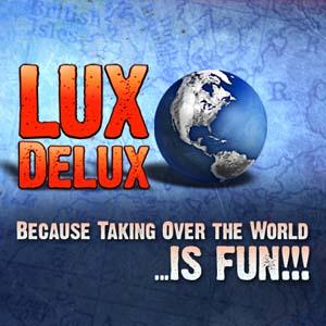 Lux Delux Key Kaufen Preisvergleich