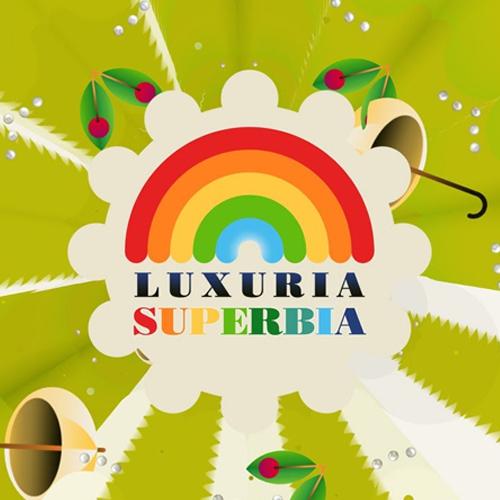 Luxuria Superbia Key Kaufen Preisvergleich