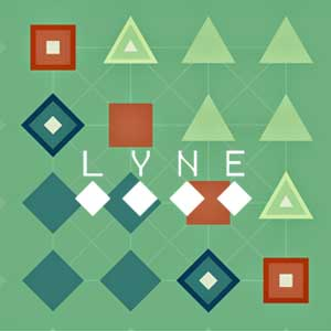 LYNE Key Kaufen Preisvergleich