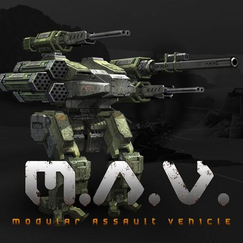M.A.V. Key Kaufen Preisvergleich