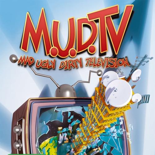 M.U.D. TV Key Kaufen Preisvergleich