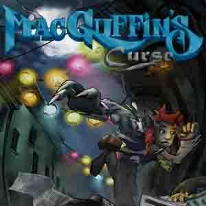 Macguffins Curse Key Kaufen Preisvergleich