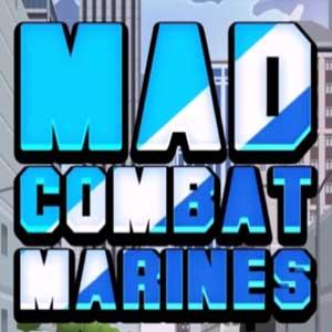 Mad Combat Marines Key Kaufen Preisvergleich