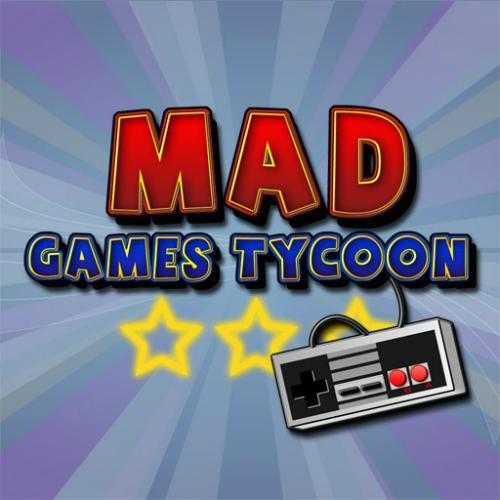 Mad Games Tycoon Key Kaufen Preisvergleich