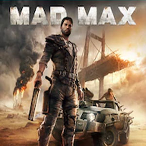 Kaufe Mad Max PS5 Preisvergleich