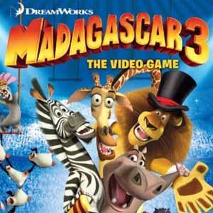 Madagascar 3 Xbox 360 Code Kaufen Preisvergleich