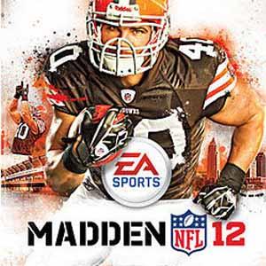 Madden NFL 12 Xbox 360 Code Kaufen Preisvergleich