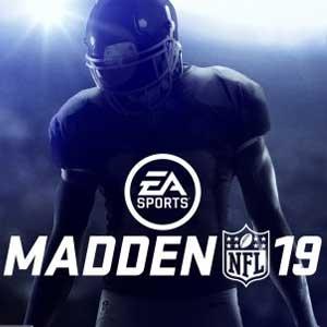 Kaufe Madden NFL 19 Xbox One Preisvergleich