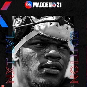 Madden NFL 21 NXT LVL Content Pack