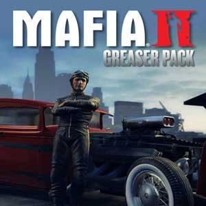 Mafia 2 Greaser Pack Key Kaufen Preisvergleich