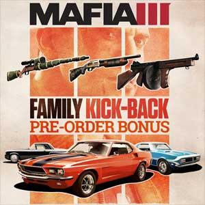 mafia 3 bewertung