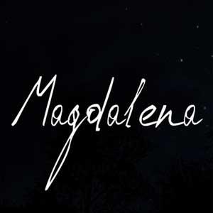 Magdalena Key Kaufen Preisvergleich