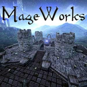 MageWorks Key Kaufen Preisvergleich