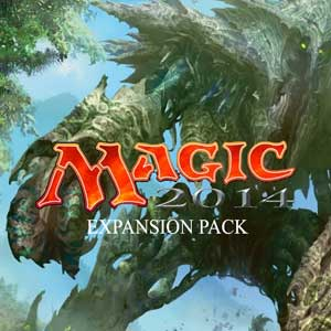 Magic 2014 Expansion Pack Key Kaufen Preisvergleich