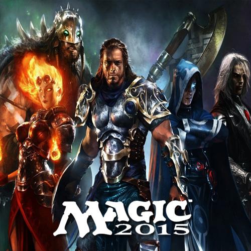 Magic 2015 Key Kaufen Preisvergleich