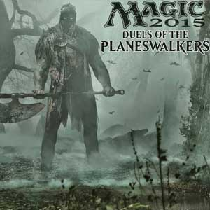 Magic 2015 Duels of the Planeswalkers Key Kaufen Preisvergleich
