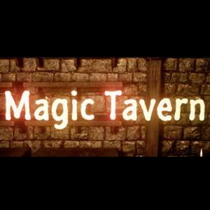 Magic Tavern