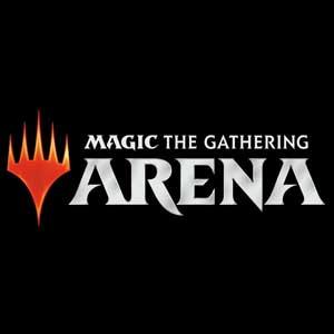 Magic The Gathering Arena Key kaufen Preisvergleich