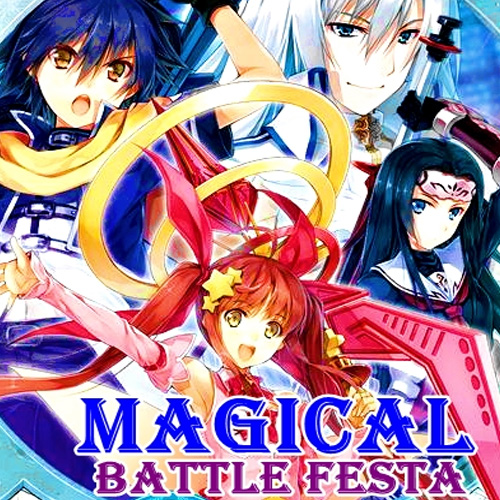 Magical Battle Festa Key Kaufen Preisvergleich