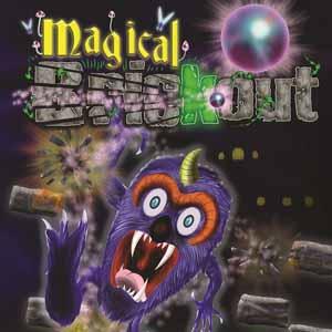 Magical Brickout Key Kaufen Preisvergleich